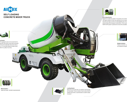 Portable mixer for sale