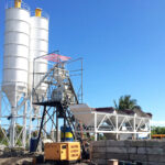 Rmc Plant for Sale in Thailand